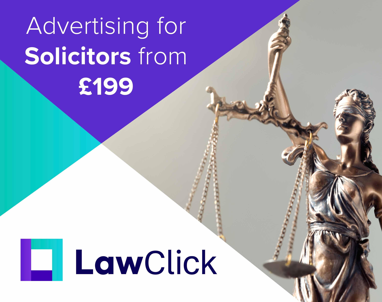 LawClick panel